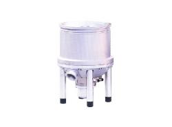 FF250/1600 复合分子泵