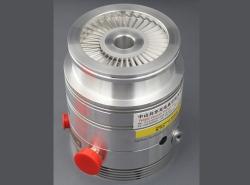 FF200/1200 复合分子泵