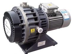 GWSP系列无油涡旋真空泵