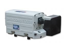 SVG750