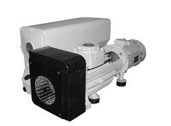 莱宝SV200B~300B真空泵