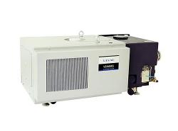 ulvac涡旋真空泵维修