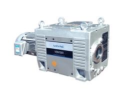 ulvac低温真空泵维修