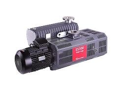 Ebara低温真空泵维修