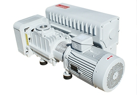 真空泵维护的七个黄金法则,您可以减少服务中断,并帮助您的泵长时间使用