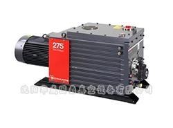 爱德华真空泵E2M275