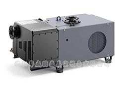 爱德华真空泵nES630