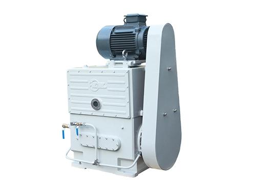 滑阀真空泵系列H150D