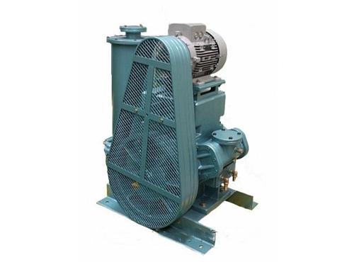 韩国Woosung滑阀泵 WSSR-7.5K