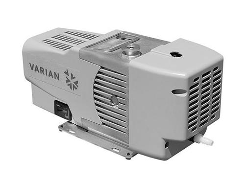 安捷伦 涡旋式干泵 IDP-3