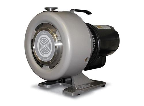 安捷伦 涡旋式干泵 Triscroll 600