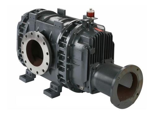 Edwards真空泵 HV8000 罗茨真空泵 爱德华罗茨泵 机械增压泵