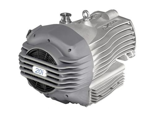 爱德华 NXDS20i 干式涡旋真空泵 涡卷真空泵 Edwards真空泵